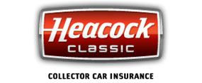 heacockclassic