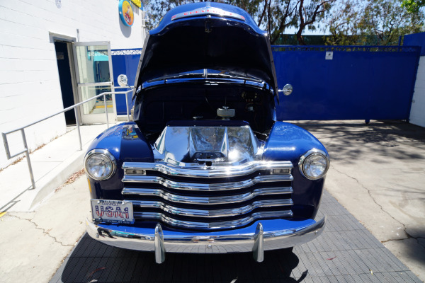 Used 1953 Chevrolet 3100 Pick Up  | Torrance, CA