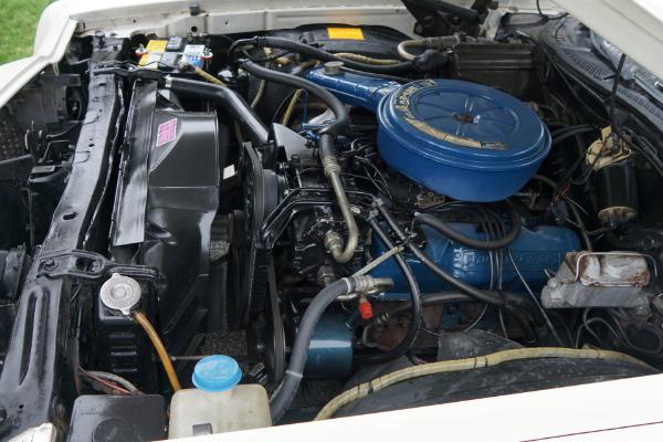 Used 1972 Ford Ranchero GT GT | Torrance, CA