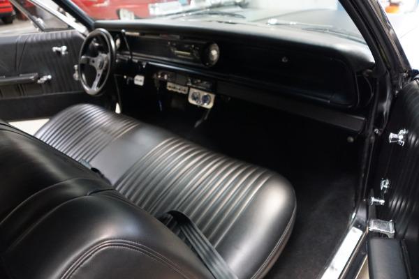 Used 1965 Chevrolet Impala Custom Lowrider  | Torrance, CA