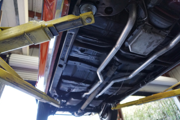 Used 1972 Buick 2 Door Hardtop Gran Sport  | Torrance, CA