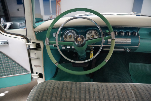 Used 1955 Chrysler Windsor 4 Door Deluxe Sedan  | Torrance, CA