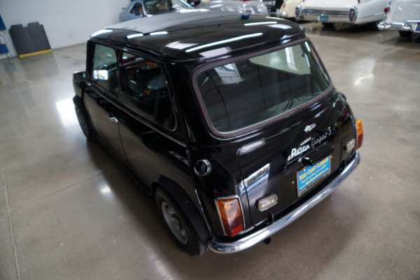 Used 1965 Mini Cooper Mark I 998cc Hatchback  | Torrance, CA