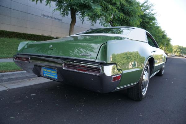 Used 1970 Oldsmobile Toronado  | Torrance, CA