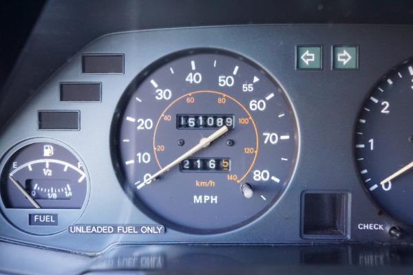 Used 1983 Datsun 280ZX GL 2 Door Coupe GL | Torrance, CA