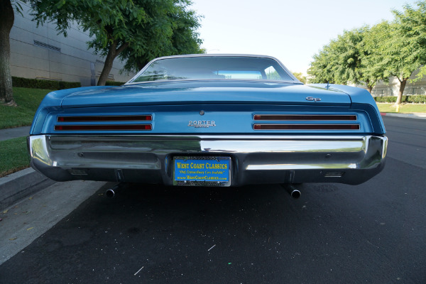 Used 1967 Pontiac Grand Prix    Torrance, CA