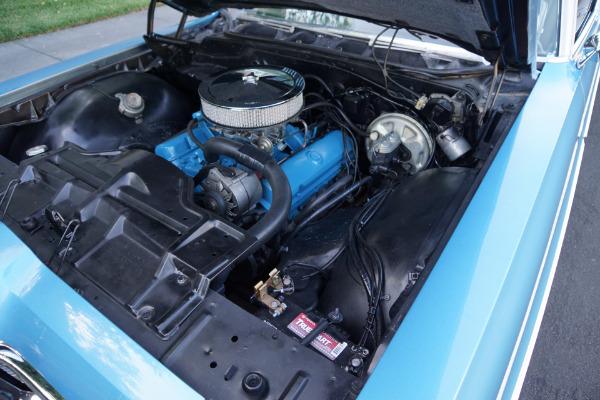 Used 1967 Pontiac Grand Prix  | Torrance, CA