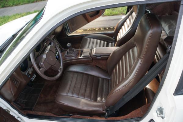 Used 1984 Porsche 944 Coupe  | Torrance, CA
