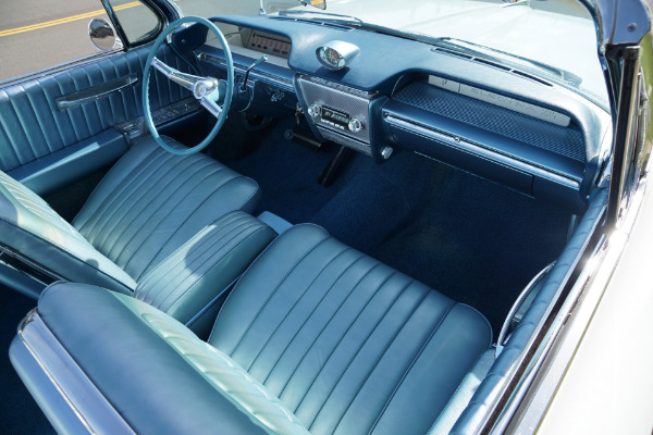 Used 1961 Buick Electra 225 Convertible  | Torrance, CA