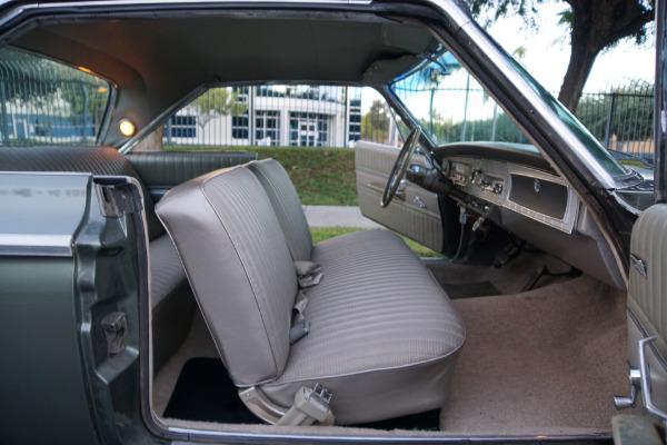 Used 1965 Dodge Coronet 440 2 Door Hardtop  | Torrance, CA