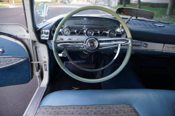 Used 1959 De Soto Fireflite 6 Passenger 'Shopper'  Wagon  | Torrance, CA