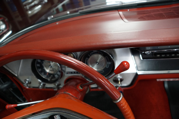 Used 1964 Buick Electra 225 401/325HP V8 Convertible  | Torrance, CA