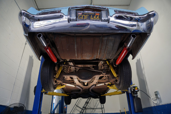 Used 1963 Buick Riviera 401/325HP 2 Door Hardtop  | Torrance, CA