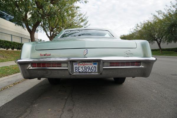 Used 1965 Buick Riviera Gran Sport  | Torrance, CA