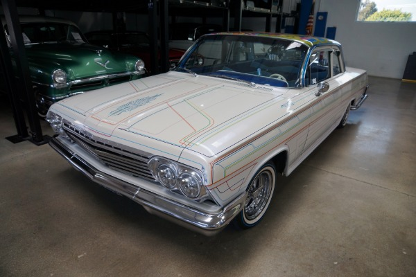 West Coast Customs Cars For Sale >> Thewestcoastclassics Com Classic And Collector Muscle
