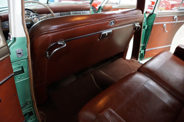 Used 1952 Chrysler Town & Country 4 Dr Wagon    Torrance, CA