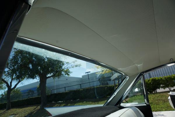 Used 1961 Cadillac 6 Window 4 Door Hardtop  | Torrance, CA
