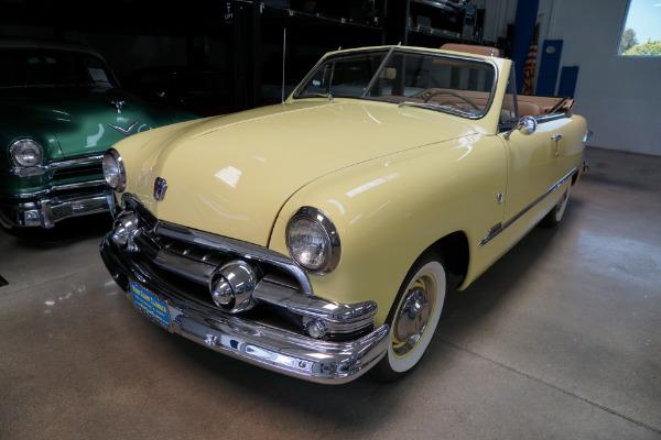 California Classic Car Dealer | Classic Auto Cars For Sale