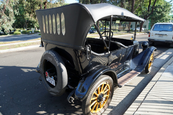 Used 1917 Dodge Brothers  | Torrance, CA