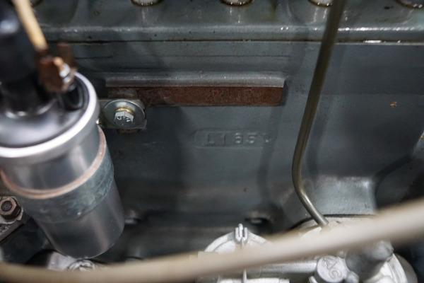 Used 1968 MORGAN PLUS 4 2 SEATER PLUS 4 | Torrance, CA