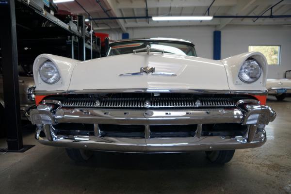 Used 1956 Mercury Montclair Convertible Montclair | Torrance, CA