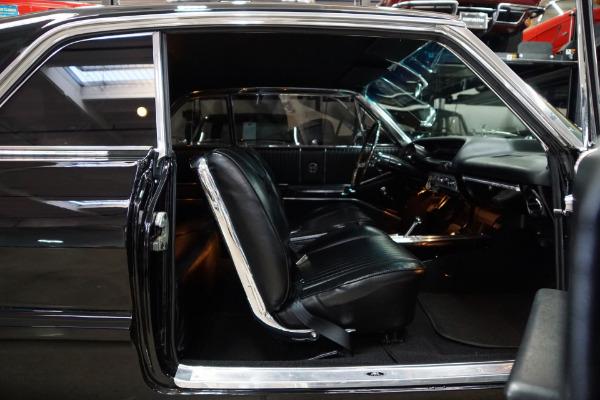 Used 1964 Chevrolet Impala SS 2 Door Hardtop SS   Torrance, CA