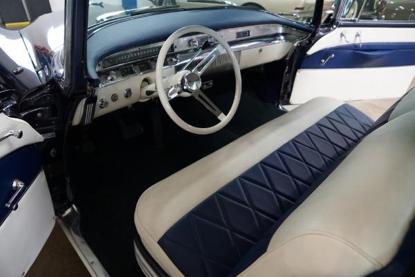 Used 1956 Buick Super Riviera 2 Door Hardtop Super Riviera | Torrance, CA