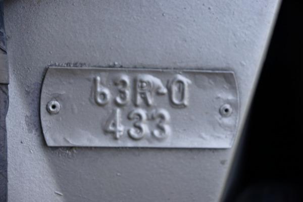 Used 1963 Studebaker AVANTI R2 289/289HP SUPERCHARGED V8 4 SPD MANUAL COUPE R2 SUPERCHARGED 4 SPD MANUAL | Torrance, CA