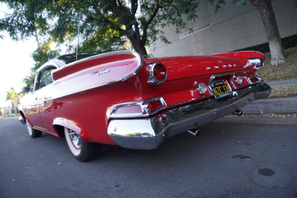 Used 1961 Dodge Dart 318/230HP V8 Phoenix 2 Dr Hardtop Dart PHOENIX | Torrance, CA