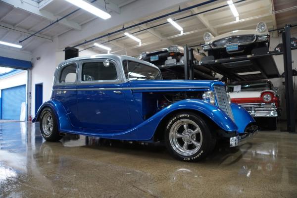 Used 1933 Ford VICTORIA SPCN 2003 SPCN | Torrance, CA