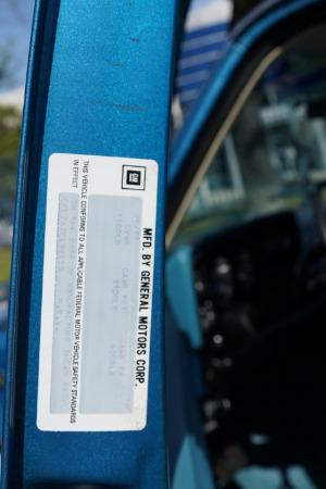 Used 1977 Chevrolet C20 2WD Surburban 350 V8 3/4 TON SUV with 46K ORIG MILES  | Torrance, CA