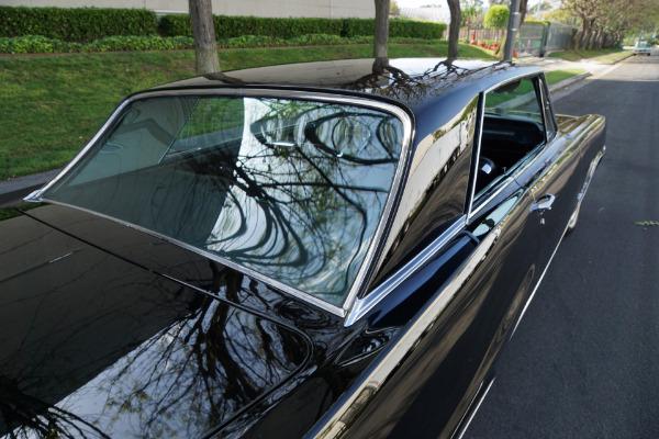 Used 1964 Pontiac Grand Prix 389 V8 2 Door Hardtop  | Torrance, CA