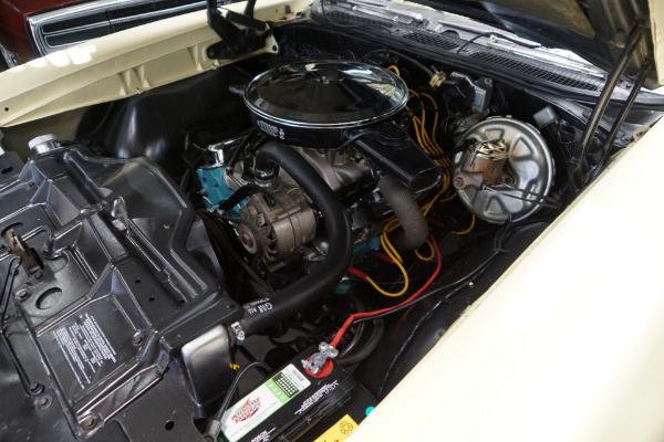Used 1968 Pontiac GTO 2 Dr Hardtop  | Torrance, CA