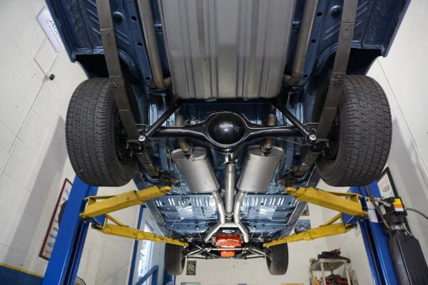 Used 1969 Plymouth Roadrunner 426/425HP V8 HEMI 2 Dr Hardtop  | Torrance, CA