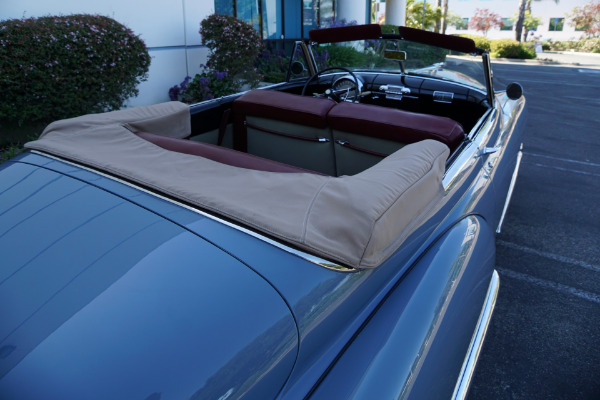Used 1948 Cadillac Series 62 Convertible Coupe  | Torrance, CA