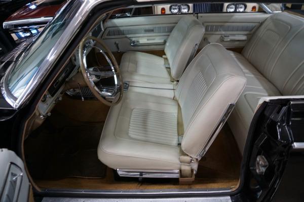 Used 1965 Dodge Coronet 500 361 V8 2 Dr Hardtop  | Torrance, CA