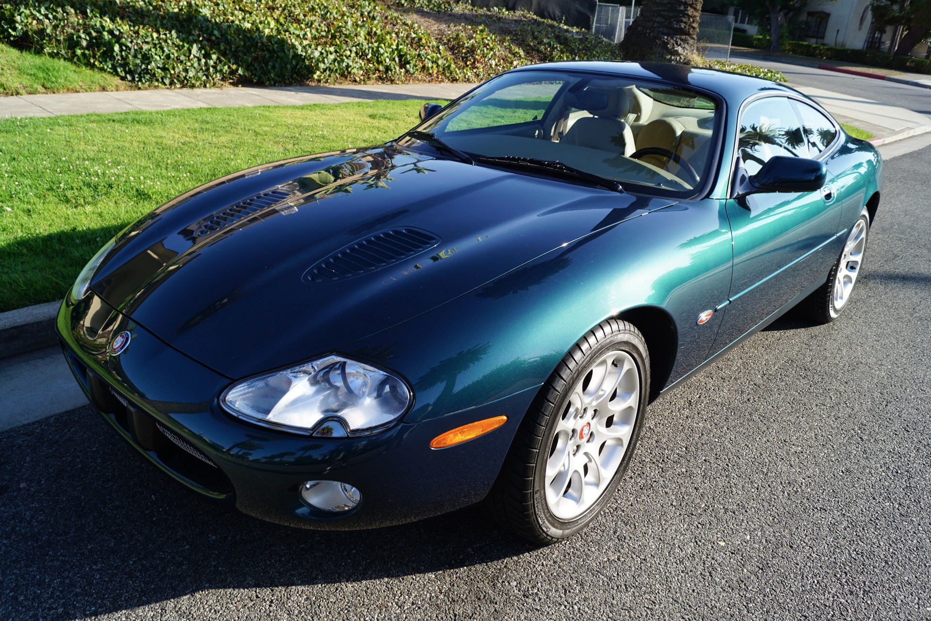 amazing design maxresdefault cars sale xk coupe for gallery in jaguar on