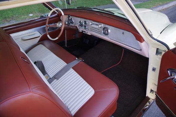 Used 1959 Studebaker Silver Hawk 350 V8 Custom  | Torrance, CA