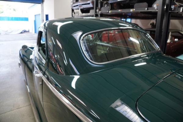 Used 1948 Chrysler Windsor 2 Door 3 Passenger Business Coupe  | Torrance, CA