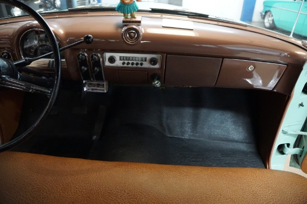 Used 1953 Ford 2 Door Mainline Ranch Wagon    Torrance, CA