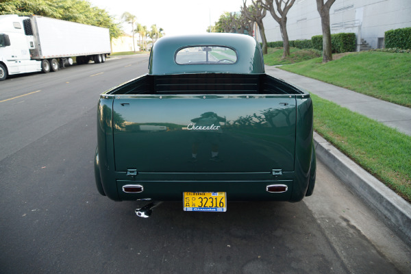 Used 1948 Chevrolet GMC Holden Stylemaster 1206 2 Door Utility Coupe Pick Up  | Torrance, CA