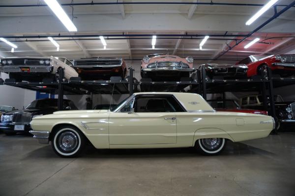 Used 1965 Ford Thunderbird 390/300HP V8 2 Door Hardtop  | Torrance, CA