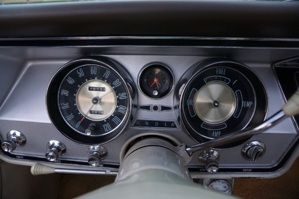 Used 1963 Buick LeSabre 401 V8 Convertible  | Torrance, CA