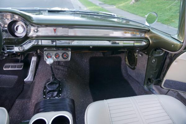Used 1959 Pontiac Catalina 2 Door Custom  | Torrance, CA