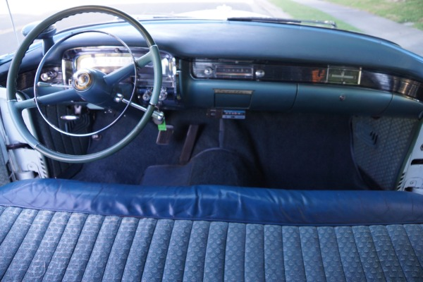 Used 1954 Cadillac Coupe de Ville    Torrance, CA