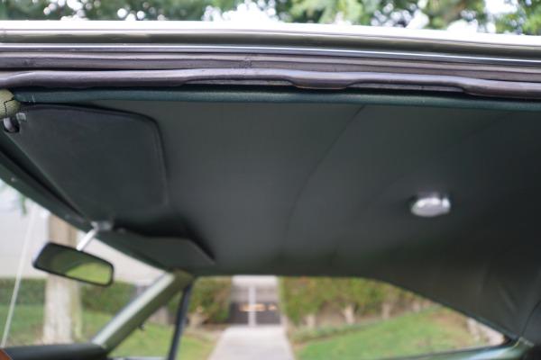 Used 1969 Plymouth GTX 440/375HP V8 2 Door Hardtop  | Torrance, CA