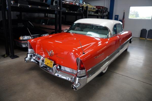 Used 1956 Packard 400 2 Door Hardtop 374/290HP V8  | Torrance, CA