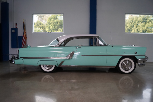 Used 1955 Mercury Monterey  | Torrance, CA