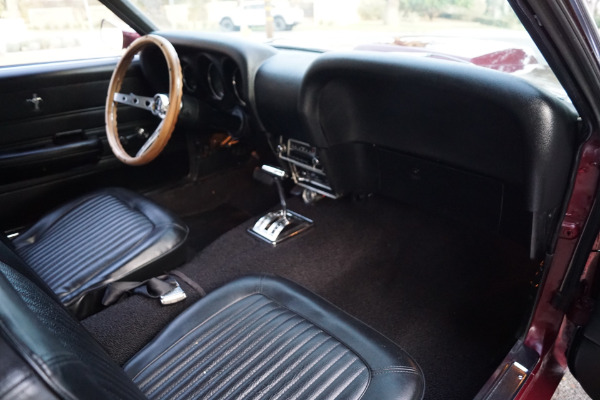 Used 1969 Ford Mustang  | Torrance, CA