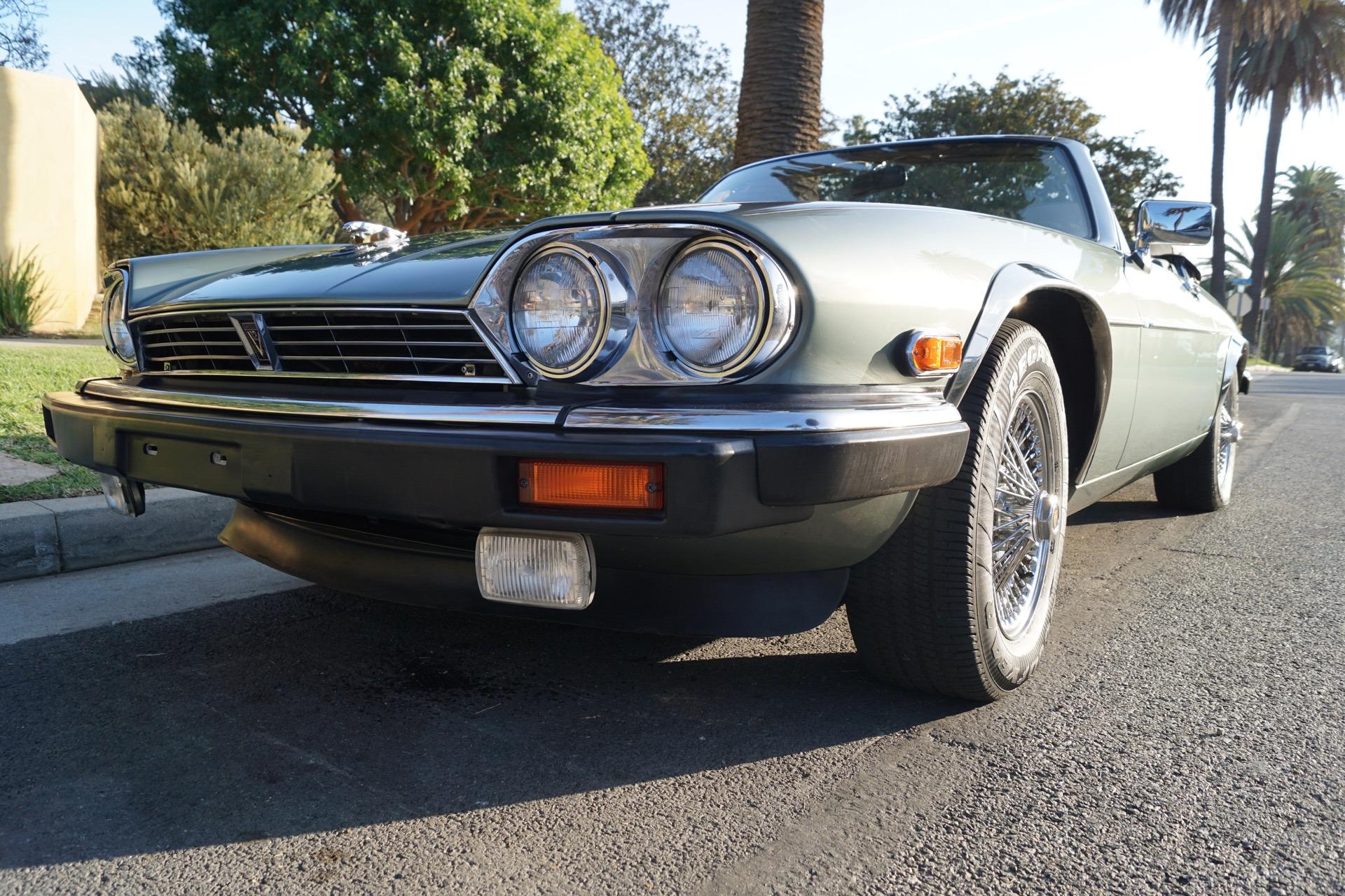 htm used sale convertible york jaguar stock ny new for c mc near